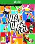 Ubisoft Just Dance 2021 (Xbox One) Software - jocuri