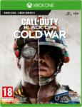 Activision Call of Duty Black Ops Cold War (Xbox One) Software - jocuri