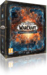 Blizzard Entertainment World of Warcraft Shadowlands [Collector's Edition] (PC) Software - jocuri