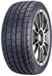 Royal Black Royal A/S 195/65 R15 91H