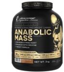 Kevin Levrone Signature Series Kevin Levrone Anabolic Mass 3 kg Caffee Frappe