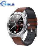 Twinkler TKY-SW10