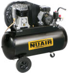 NU AIR B2800/100 CM2