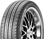 Achilles Atr-k Economist XL 165/50 R14 75V Автомобилни гуми