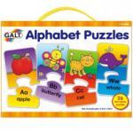 Galt Alphabet (1105047) Puzzle