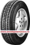 Avon Vanmaster 195/70 R15C 104/102R