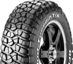 BFGoodrich Mud-Terrain 235/75 R15 104/101Q Автомобилни гуми