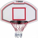 Kensis Backboard Combo Set 44