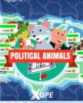 Positech Games Political Animals (PC) Software - jocuri