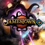 Final Form Games Jamestown (PC) Jocuri PC