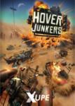 Stress Level Zero Hover Junkers (PC) Software - jocuri
