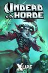 10tons Undead Horde (PC) Software - jocuri