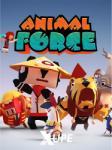 ISVR Animal Force (PC) Jocuri PC