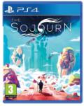Iceberg Interactive The Sojourn (PS4) Software - jocuri