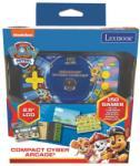 Lexibook JL2367PA Játékkonzol