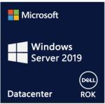 Microsoft Windows Server 2019 634-BSGB