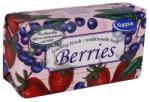 Kappus Berries 150g