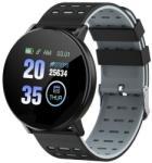 Smart Watch S178