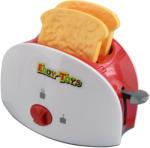 Eddy Toys Toaster Eddy Toys (ED10087) Bucatarie copii
