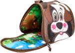 Vin Bouquet Охлаждаща чанта за храна Nerthus с подложка за хранене (VB FIH 325)
