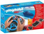 Playmobil RC Modul Plus szett (4856)