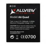 Allview Acumulator Baterie Allview A6 Quad (10011253)