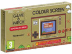 Nintendo Game & Watch Super Mario Bros. Játékkonzol