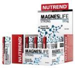 Nutrend Хранителна добавка с магнезий Magneslife Strong - Nutrend 60 ml