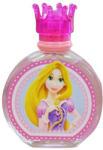 Disney Rapunzel EDT 100ml Tester Parfum