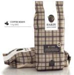 Hardy Caffe Cafea boabe premium 1kg Milano Blend, Hardy Caffe (GTC-36MBB-HAR)