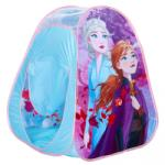 Worlds Apart Cort de joaca Disney Frozen (funkids_169FZO06)