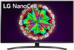 LG NanoCell 43NANO793NE