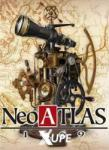 Arc System Works Neo ATLAS 1469 (PC) Jocuri PC