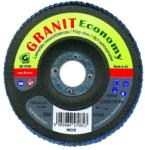 Granit Disc lamelar Granit Economy cu granule din Zirconiu