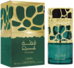 LATTAFA Qimmah for Women EDP 100ml