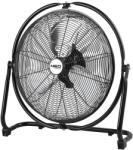 NEO 90-007 Ventilator