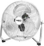 NEO 90-005 Ventilator