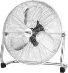 NEO 90-006 Ventilator
