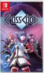Deck13 Interactive CrossCode (Switch) Software - jocuri
