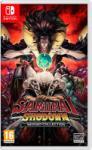 SNK Samurai Shodown NeoGeo Collection (Switch) Software - jocuri