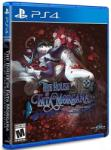 Limited Run Games The House in Fata Morgana (PS4) Software - jocuri