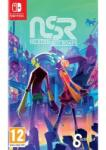 Sold Out Software NSR No Straight Roads [Collector's Edition] (Switch) Software - jocuri