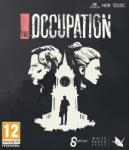 Humble Bundle The Occupation (PC) Software - jocuri