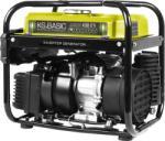 Könner & Söhnen KSB-21i Generator