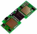 Hi & Bestech Chip For Kyocera Mita Fs 2000/3900/4000 - Tk 330 - H&b - 145kyotk330 (145kyotk330)