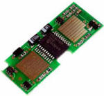 Static Control CHIP FOR SAMSUNG CLP310 / 315 / CLX 3170/3175 - Negru - Control static - 145SAMC310BS (145SAMC310BS)