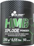 Olimp Sport Nutrition HMB Xplode Powder (250 gr. )