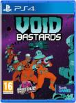Humble Bundle Void Bastards (PS4) Software - jocuri