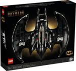 LEGO Batman - 1989 Denevérszárny (76161)
