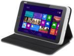 Acer Portfolio Case for Iconia W3-810 - Dark Grey (NP.BAG11.00A)
